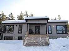 House for sale in Rouyn-Noranda, Abitibi-Témiscamingue, 8251, Rang du Village, 20186149 - Centris