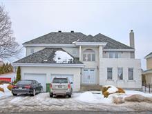 Maison à vendre à Rivière-des-Prairies/Pointe-aux-Trembles (Montréal), Montréal (Île), 10390, boulevard  Gouin Est, 22486692 - Centris
