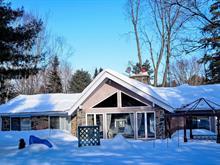 Maison à vendre à Sainte-Mélanie, Lanaudière, 260, 2e av. du Lac-Charland, 9394340 - Centris