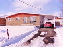 Maison à vendre à Sorel-Tracy, Montérégie, 393, Rue  Dumas, 10168550 - Centris
