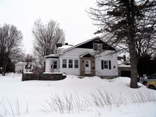 Maison à vendre à Deux-Montagnes, Laurentides, 62, Rue  Lakeview, 24873453 - Centris