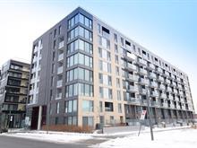 Condo / Apartment for rent in Le Sud-Ouest (Montréal), Montréal (Island), 1548, Rue  Basin, apt. 612, 17141153 - Centris
