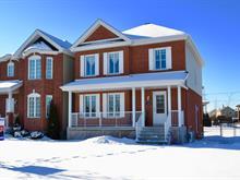 Maison à vendre à La Prairie, Montérégie, 420, Avenue de la Briqueterie, 25701564 - Centris