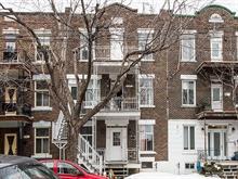 Triplex for sale in Le Plateau-Mont-Royal (Montréal), Montréal (Island), 4837 - 4841, Avenue des Érables, 24580511 - Centris
