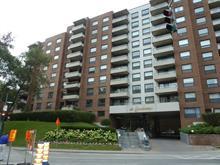Condo à vendre à Westmount, Montréal (Île), 200, Avenue  Lansdowne, app. 303, 14778940 - Centris