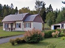House for sale in Entrelacs, Lanaudière, 180, Rue  Deguise, 22211594 - Centris