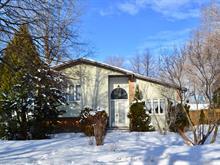 Maison à vendre à Candiac, Montérégie, 3A, Avenue  Balzac, 9555672 - Centris