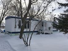 Maison mobile à vendre à Saint-Eugène, Centre-du-Québec, 805, Route  Saint-Louis, 14276876 - Centris