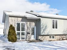 House for sale in Saint-Jean-sur-Richelieu, Montérégie, 325, Rue  Savard, 24890222 - Centris