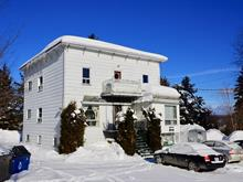 Income properties for sale in Témiscouata-sur-le-Lac, Bas-Saint-Laurent, 54, Rue  Caron, 12699322 - Centris