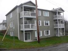 Condo for sale in Sainte-Brigitte-de-Laval, Capitale-Nationale, 400, Avenue  Sainte-Brigitte, apt. 201, 12248020 - Centris