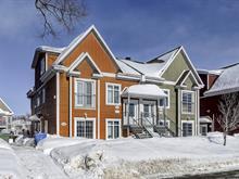 Condo for sale in Les Rivières (Québec), Capitale-Nationale, 2878, boulevard  Père-Lelièvre, 26903456 - Centris