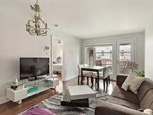 Condo for sale in Le Sud-Ouest (Montréal), Montréal (Island), 401, Rue  Sainte-Marguerite, apt. 105, 12675383 - Centris