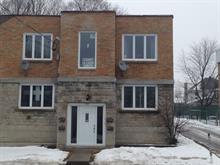 4plex for sale in Laval-Ouest (Laval), Laval, 7499, boulevard  Arthur-Sauvé, 16826318 - Centris