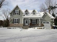 Maison à vendre à Saint-Alphonse-de-Granby, Montérégie, 139, Rue  Favreau, 10481740 - Centris