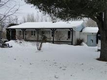 Maison à vendre à Saint-Roch-de-l'Achigan, Lanaudière, 264, Rang  Saint-Charles, 17969556 - Centris