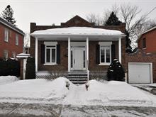 Maison à vendre à Montréal-Nord (Montréal), Montréal (Île), 12104, boulevard  Sainte-Gertrude, 12316640 - Centris