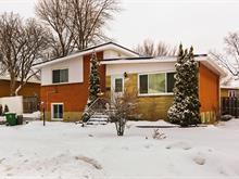 Maison à vendre à Pierrefonds-Roxboro (Montréal), Montréal (Île), 4364, Rue  Circle, 27055002 - Centris