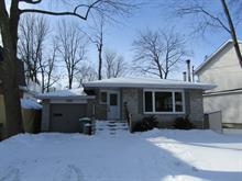 House for sale in Dorval, Montréal (Island), 2298, Avenue  Swallow, 12224540 - Centris