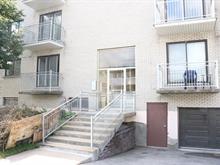 Condo / Apartment for rent in Lachine (Montréal), Montréal (Island), 2675, Rue  Thessereault, apt. 2, 16551537 - Centris