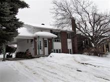 Maison à vendre à Fleurimont (Sherbrooke), Estrie, 1099, Rue de l'Anse, 26597061 - Centris