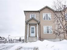 House for sale in Masson-Angers (Gatineau), Outaouais, 133, Rue  Roger-Saint-Onge, 27616589 - Centris