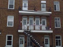 Income properties for sale in Verdun/Île-des-Soeurs (Montréal), Montréal (Island), 102 - 112, 1re Avenue, 15345105 - Centris