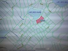 Lot for sale in Val-des-Lacs, Laurentides, Chemin  Desjardins, 21305061 - Centris
