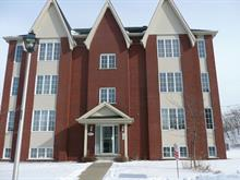 Condo for sale in Chambly, Montérégie, 1467, Rue  Albert-Lacoste, apt. 6, 21472009 - Centris