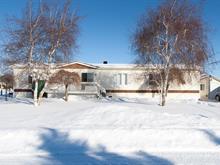 Maison à vendre à Saint-Hyacinthe, Montérégie, 7690, Rue  Morel, 28900232 - Centris