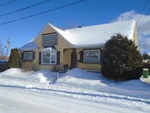 House for sale in Lac-Mégantic, Estrie, 3677, Rue  Maisonneuve, 23042101 - Centris