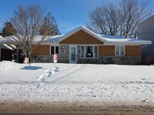 Maison à vendre à Victoriaville, Centre-du-Québec, 126, Rue  Perreault, 14944693 - Centris