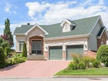 House for sale in Lachenaie (Terrebonne), Lanaudière, 713, Chemin du Coteau, 22007341 - Centris