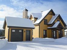 House for sale in Saint-Côme, Lanaudière, 71, Rue du Golf, 11396329 - Centris