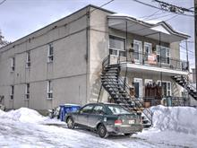 Duplex for sale in Saint-Jérôme, Laurentides, 218 - 220, Rue  Lebeau, 10889634 - Centris