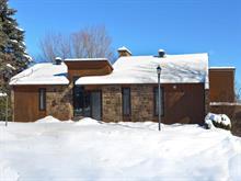 Maison à vendre à Jacques-Cartier (Sherbrooke), Estrie, 2160, Rue  Hugo, 27718309 - Centris