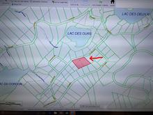 Lot for sale in Val-des-Lacs, Laurentides, Chemin  Desjardins, 20050988 - Centris
