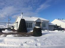 Maison à vendre à L'Épiphanie - Ville, Lanaudière, 294, Rue de la Lyre, 26995471 - Centris