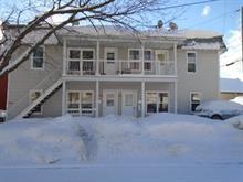 Immeuble à revenus à vendre à Lac-Mégantic, Estrie, 4803 - 4811, Rue  Dollard, 28490079 - Centris