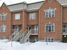 Condo à vendre à Greenfield Park (Longueuil), Montérégie, 89, Chemin  Saint-Charles, 10050505 - Centris