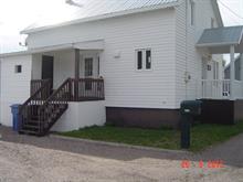 Maison à vendre à La Doré, Saguenay/Lac-Saint-Jean, 7001, Rang  Saint-Eugène, 12754002 - Centris