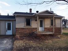Maison à vendre à Val-Joli, Estrie, 519, Route  249, 25190700 - Centris