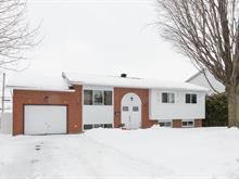 Maison à vendre à L'Île-Bizard/Sainte-Geneviève (Montréal), Montréal (Île), 515, Place  Clément, 19578532 - Centris