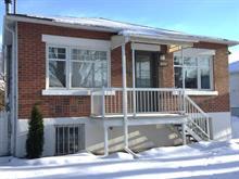 Maison à vendre à Villeray/Saint-Michel/Parc-Extension (Montréal), Montréal (Île), 7555, Rue  Sagard, 11108172 - Centris