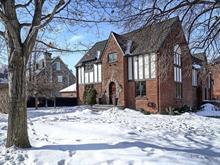 House for sale in Mont-Royal, Montréal (Island), 515, Avenue  Berwick, 23886598 - Centris