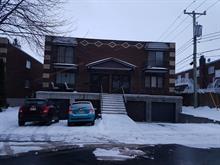 Condo for sale in LaSalle (Montréal), Montréal (Island), 1578, Rue  Baxter, 14452166 - Centris