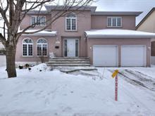 House for sale in Brossard, Montérégie, 3005, Rue  Orsini, 28079971 - Centris