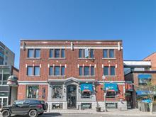 Condo / Apartment for rent in Westmount, Montréal (Island), 1336, Avenue  Greene, apt. 10, 26386909 - Centris