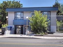 Duplex for sale in Le Vieux-Longueuil (Longueuil), Montérégie, 2110 - 2112, Rue  Sainte-Hélène, 20281675 - Centris