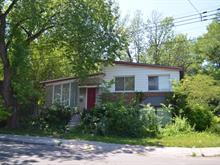Duplex for sale in Montréal-Nord (Montréal), Montréal (Island), 5250, boulevard  Henri-Bourassa Est, 12459049 - Centris